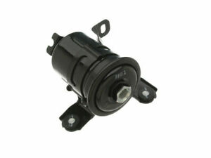 [DIAGRAM_3NM]  For 1997-2001 Toyota Camry Fuel Filter 59246WD 1998 2000 1999 In Line w/  Bracket | eBay | 1999 Camry Fuel Filter |  | eBay