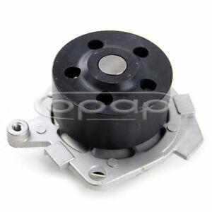Wasserpumpe-fuer-Alfa-Romeo-Fiat-Lancia-PW09002