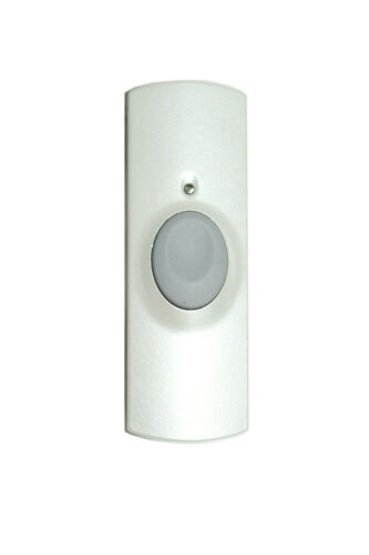 E6 WIRELESS MP3 DOORBELL Music Download Cordless Alert Portable CHIME ALARM 100M