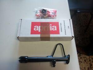Aprilia-Ap8795023-Side-Stand-Aprilia-Scarabeo-125-150-200-1999-2006