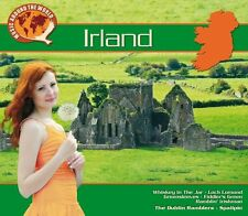Irland von Music Around The World (2012)
