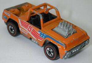 Redline-Hotwheels-Orange-Baja-Bruiser-oc14047