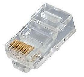 List of Networking Adapter for a CHEAPER PRICE. We have more stocks available! City of Toronto Toronto (GTA) Preview