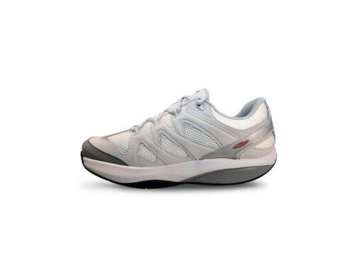 Mbt Sport 2 hommes Chaussures Athletic de pour marche ED2I9WH