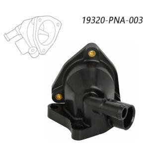 Thermostat Case For Honda CR-V 2002-2006 2.4L-L4 19320-PNA-003 19320PNA003