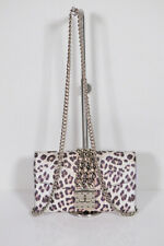 Borsa Guess Prisma Mini Clutch Vg729971 Nero | Acquisti