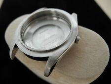 Rolex Oyster Perpetual Men   7071798 steel case ref.15000   34,5 mm diameter