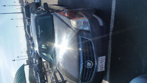 2008 Cadillac for sale or trade