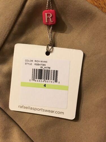 Womens Classic Pants 0021 Taille Rafaella 4 gOq6Aqx
