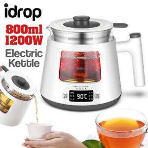 idrop-800ml-LIFE-ELEMENT-1200W-Electric-Kettle-I19