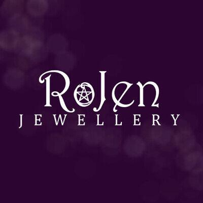 RoJen Jewellery