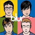 Best of 0724352986828 by Blur CD