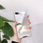 For-Apple-IPhone-6-6S-7-8-X-XS-11-MIRROR-Phone-Case-TPU-Hard-PC-Back-Cover thumbnail 13