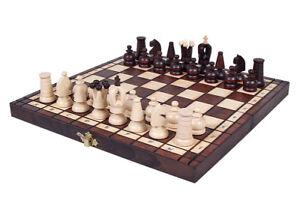 Set-Scacchi-in-legno-Royal-Maxi