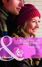 A Weaver Holiday Homecoming by Allison Leigh (Paperback, 2010)