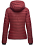 miniatura 39 - Navahoo-Damen-Winter-Jacke-FVSD-Steppjacke-Fruhling-ubergangsjacke-Lulana-Kapuze
