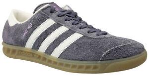 Details zu Adidas Originals Hamburg W Damen Sneaker Turnschuhe BB5109 Gr. 36 36,5 37 NEU