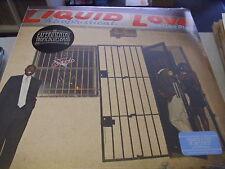 The Experimental Tropic Blues Band - Liquid Love - LP Vinyl // Neu & OVP // MP3