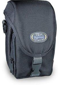 Tamrac-Tek-Digital-Camera-Bag-Borsetta-mod-4394