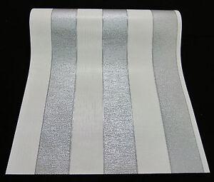 18153 Edle Vinyltapete Memphis Edle Design Tapete In Weiss