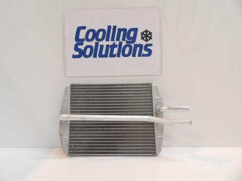Ford Fiesta Heater Matrix 1995 To neuf 2002