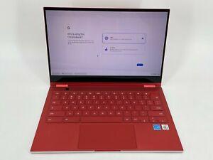 Galaxy Chromebook 2-in-1 13