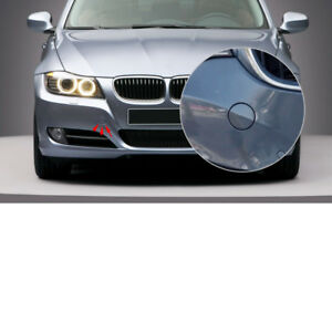 BMW GENUINE 3 SERIE E90//91 05-08 M SPORT FRONT BUMPER TOW HOOK EYE COVER 8041133