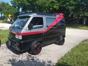 1980 Suzuki Other