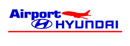 Airport Hyundai London