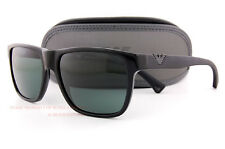 de9799b6f4 Authentic Emporio Armani Sunglasses EA 4035 Color 501771 Ea4035 for ...