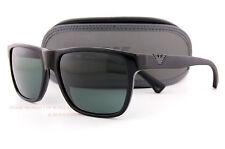 1d6711c210 Authentic Emporio Armani Sunglasses EA 4035 Color 501771 Ea4035 for ...