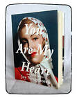 You are My Heart: And Other Stories by Jay Neugeboren (Paperback, 2013)