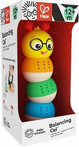 HAPE-E11651-Balancing-Cal-Childrens-Toddler-Toy-Baby-Einstein-Age-12-Months