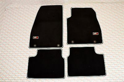 Vauxhall Insignia VXR Complete Carpet Mat Set 13365323 Original New