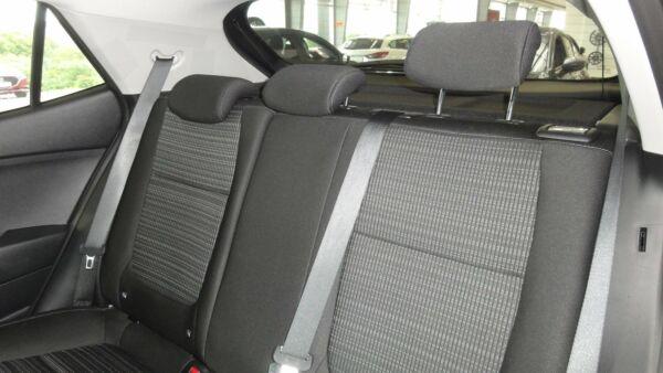Kia Stonic 1,0 T-GDi 100 Attraction - billede 5