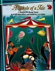 A Whale of a Tale (a Musical for Young Voices): Preview Pak, Book & CD by Mary Donnelly, M.a (Paperback / softback, 2003)
