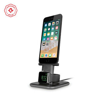 Twelve-South-HiRise-Duet-Dual-Charging-Stand-for-iPhone-amp-Apple-Watch-space-grey