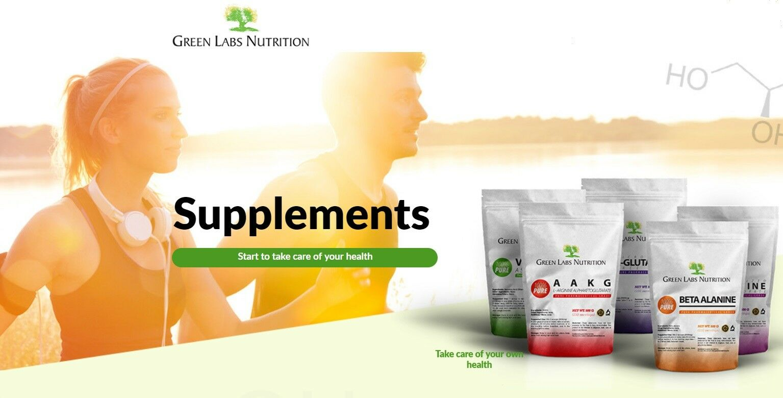 Ascorbic Acid C Vitamin C Acid Pure Powder Boosts immunity 011809