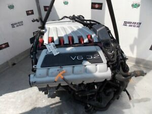 ENGINE-SILNIK-AUDI-A3-S3-GOLF-R32-3-2-V6-BUB-05-ROK