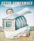 Schermuly by Brigitte Schermuly, Martin Mosebach (Hardback, 2015)