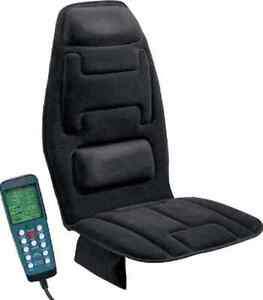 Image Is Loading Lumbar Back Support Mager Chair Seat Cushion With