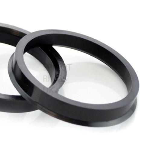 67.1-52.1 colletto di anelli VOLVO SONDA HYUNDAI KIA MAZDA MITSUBISHI S40 RUOTE
