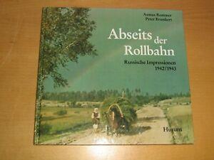 Abseits-der-Rollbahn-Russische-Impressionen-1942-1943