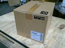Hammer Z-box HZD4B RAID Disk Drive Array Case Gigabit NAS Server Enclosure