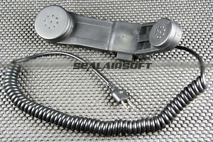 Z-Tactical-H-250-Military-Phone-ICOM-Z117-I1