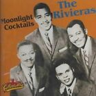 Moonlight Cocktails [Collectables] by The Rivieras (CD, Mar-2006, Collectables)