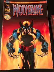 WOLVERINE-n-120-Marvel-Italia