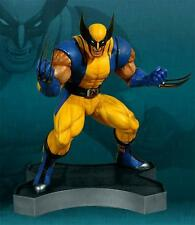 1:3 EPIC SCALE WOLVERINE STATUE - EDITION # 1!, MARVEL, XMEN BRAND NEW, SOLD OUT