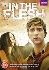 Luke Newberry Emily Bevan-in The Flesh Series 1 and 2 DVD