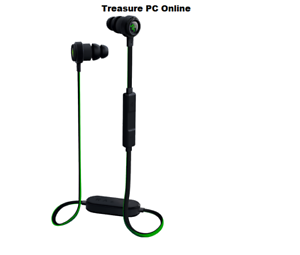 RAZER-HAMMERHEAD-BT-Wireless-In-Ear-Gaming-Headphone-amp-Mic-Headset-RZ04-01930100